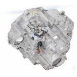 Motoren-Getriebe