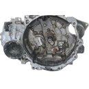 Skoda Octavia 1U VW Seat Audi 1,9 TDI 81KW EBF 5 Gang Schaltgetriebe Getriebe