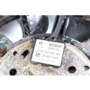 Opel Astra H Zafira Elektrolüfter Lüftermotor Kühlerlüfter 24467444 24467442