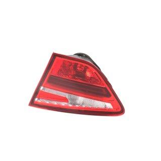Seat Toledo IV  Rückleuchte Heckleuchte Rücklicht rechts innen LED 6JH945094B