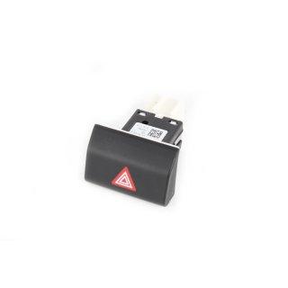Skoda Superb II 3T Warnblinkschalter Schalter Warnblinklicht 3T0953235D