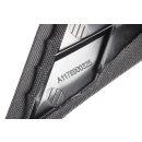 Mercedes CLA C117 Coupe Säulenverkleidung vorne links Fahr. A-Säule A1176900325
