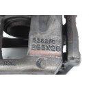 Mercedes CLA C117 W117 Bremssattel Bremszange 295x28 Vorne Links A0004213781